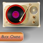Classic Silver by Buck Owens