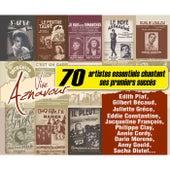 Vive Aznavour: 70 artistes essentiels chantent ses premiers succès de Various Artists
