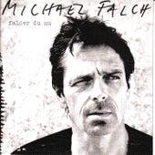 Falder Du Nu by Michael Falch