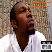 The General Da Jamaican Boy Greatest Hits Album by The General Da Jamaican Boy