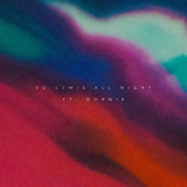 All Night (Karma Kid Remix) by SG Lewis