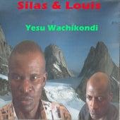Yesu Wachikondi von Louis