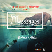Messages by Various Artists