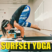 Surfset Yoga by Various Artists