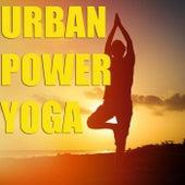 Urban Power Yoga de Various Artists