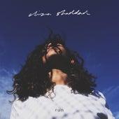 Run EP by Eliza Shaddad