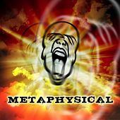 Hempster Riddle by Metaphysical