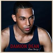 The Key by Damion Dean