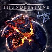 Apocalypse Again by Thunderstone