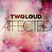 Affected von Twoloud