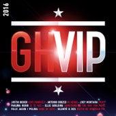 GH Vip 2016 de Various Artists