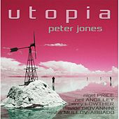 Utopia von Peter Jones