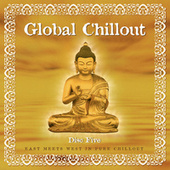 Global Chillout. East Meets West in Pure Chillout, Vol. 5 de Yasmine