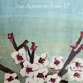 The Almond Tree LP by Kingsfoil