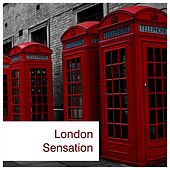London Sensation by Various Artists