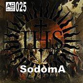 Sodoma by Various Artists