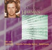 Chris Paul Harman by Various Artists