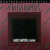 Crossroads de James Campbell