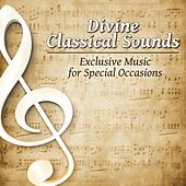 Divine Classical Sounds: Exclusive Music for Special Occasions de Samuel Solima