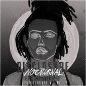 Nocturnal (Disclosure V.I.P.) von Disclosure