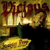 Straight Drop de Vicious