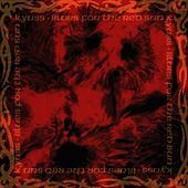 Blues For The Red Sun by Kyuss