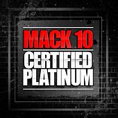 Certified Platinum by Various Artists