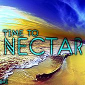 Time To by Nectar