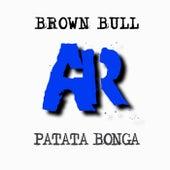 Patata Bonga - Single by Animal Sounds