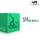 Y.S.E. In the Box, Vol. 6 by Various Artists