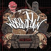 End Game by World Of Pain