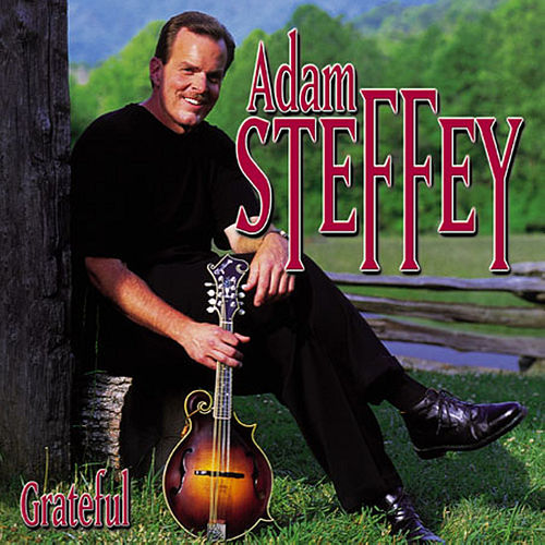 Grateful by Adam Steffey