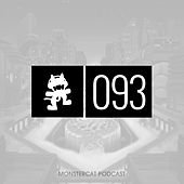 Monstercat Podcast EP. 093 (Haywyre Takeover) by Monstercat