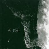 Kurai by Kurai