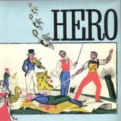 Hero by Hero