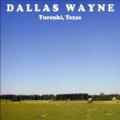Turenki, Texas by Various Artists