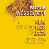 Film Ing von Bugge Wesseltoft