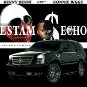 Estamos Echo von Benny Benni