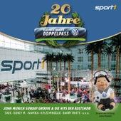 20 Jahre Doppelpass (DJ John Munich) von Various Artists