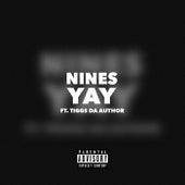 Yay von The Nines