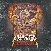 Cut Me Loose by Killswitch Engage