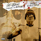 Carnival of Excess - Video Soundtrack by G.G. Allin