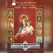 Punithargalin Paathukaavalil di Various Artists