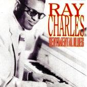Ray Charles, Sentimental Blues de Ray Charles