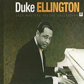 Duke Ellington, Jazz Masters Deluxe Colection von Duke Ellington