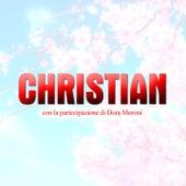 Christian by Christian