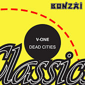 Dead Cities de V-One