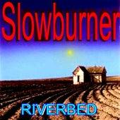 Riverbed by Slowburner