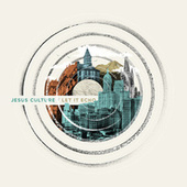 God With Us (Live) by Jesus Culture