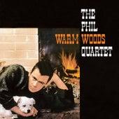 Warm Woods (Bonus Track Version) by Phil Woods